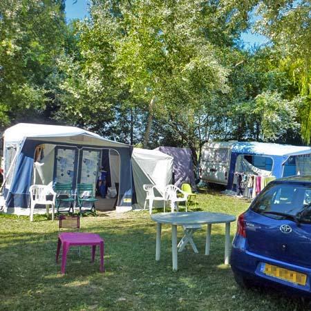 galerie camping royan la palmyre camping de charente maritime pour toute la famille. Black Bedroom Furniture Sets. Home Design Ideas