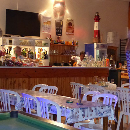 Bar rencontre royan