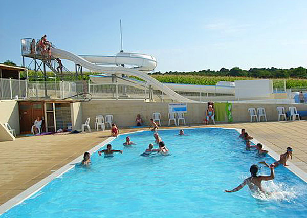 Camping A Royan Avec Piscine Of Camping La Palmyre Avec Piscine Photos Du Camping Royan